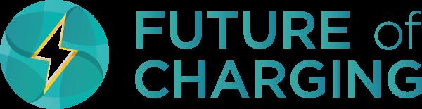 FoC2021 Future of Charging logo